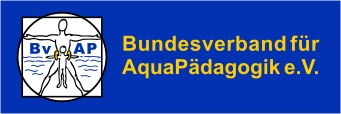 Bundesverband für Aquapädagogik e.V.