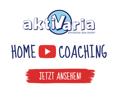 teaser-homecoaching